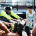 基礎体力アップにおすすめの簡単なトレーニング3選!