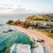 ケイマン諸島では税金がかからないって本当?
