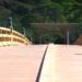 伊勢神宮の参拝の仕方とご利益などについて